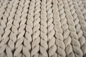 Interieuradvies voor de woonkamer gevraagd thuis viva for Goedkoop glasvliesbehang
