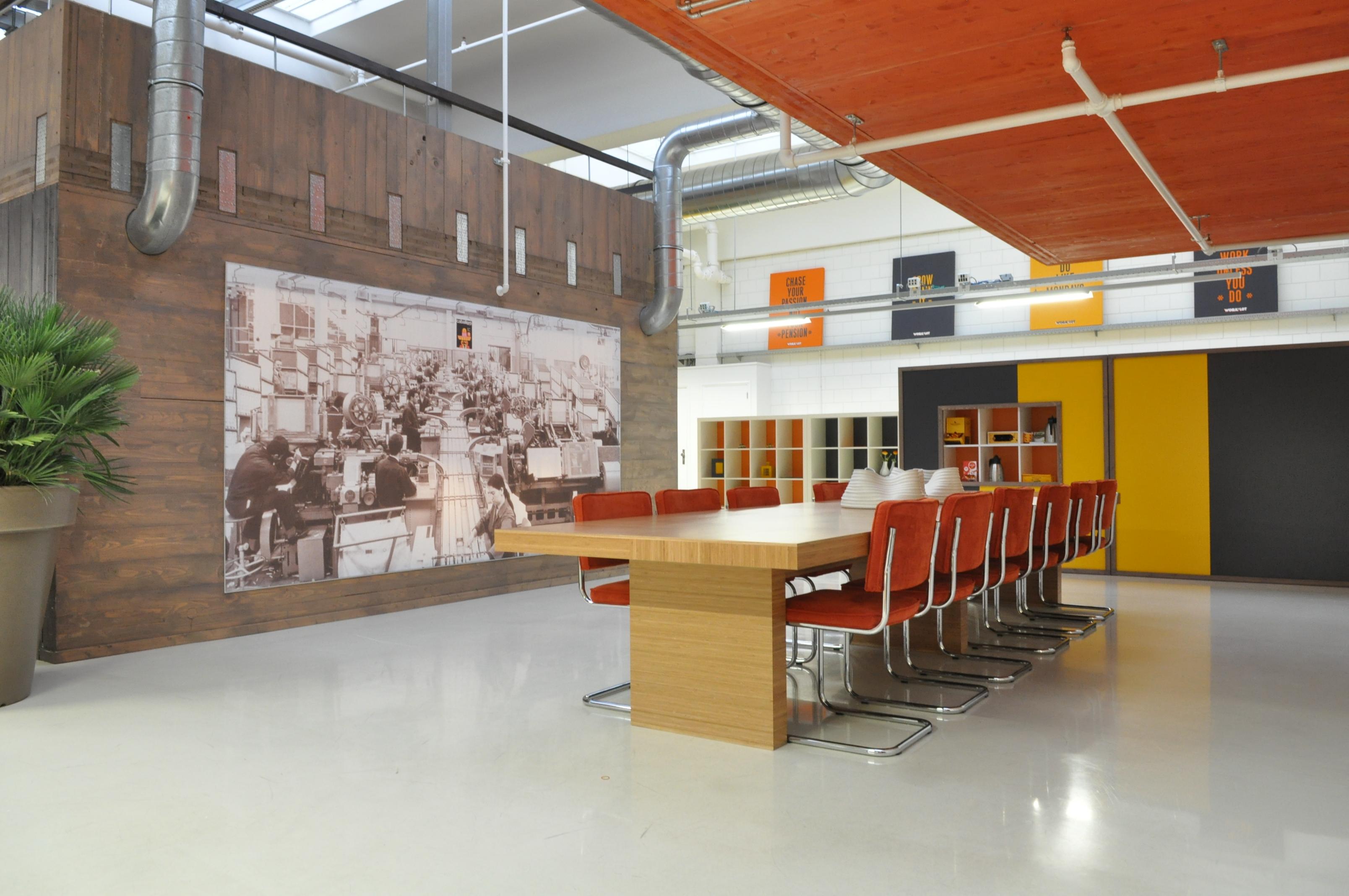 Interieurontwerper Den Haag : De projecten van kimmik interieurontwerper kim hermes