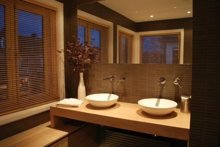 budget nieuwe badkamer: middag leerdam badkamer tegels. sanidirect. ., Badkamer
