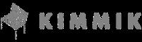 kimmik ontwerp Logo
